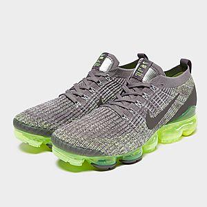 new products 2d0b0 ccf2f Nike VaporMax | VaporMax Flyknit, Plus | JD Sports