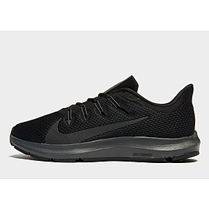 6df1e86074cff Men - Running Shoes | JD Sports