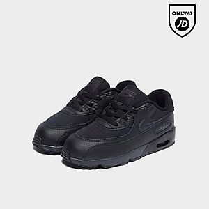 BRAND NEW nike airmax 97 ultra triple black size 7.5uk | in Cardiff City Centre, Cardiff | Gumtree