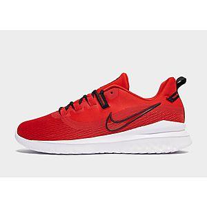 buy popular d429f 71367 Nike Renew Rival ...