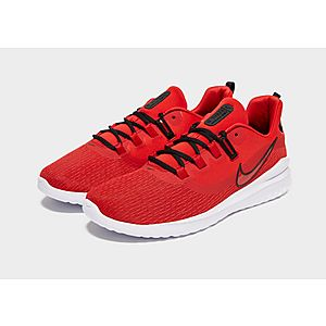 cheaper bf434 853b1 Nike Renew Rival Nike Renew Rival