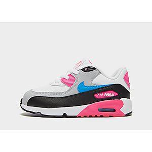 9e01f1c9fd Kids - Nike Air Max 90 | JD Sports