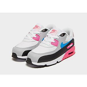 dadef3b43d Nike Air Max 90 Infant Nike Air Max 90 Infant