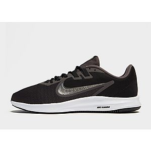 898e77cb70c0 Men - Running Shoes | JD Sports