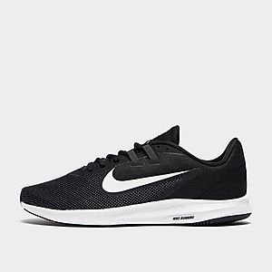 Buy ORIGINAL NIKE FREE RUN 5.0 Black MENS Breathable RUNNING
