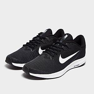 Slim Nike Free Run 2 Red Black Gold Mens Running Shoes Cheap