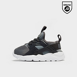 buy good best quality casual shoes Nike Air Huarache Ultra Infant