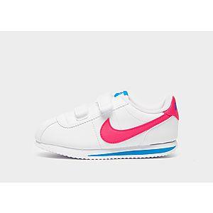 online store 5174a 5c7d7 Nike Cortez Infant ...