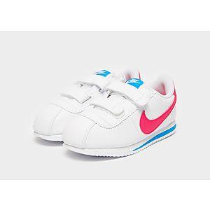 the best attitude 67df9 e49f0 Nike Cortez Infant Nike Cortez Infant