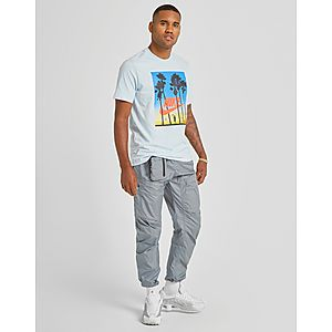 326a630350f40b Men's Clothing | Hoodies, Polo Shirts & Tracksuits | JD Sports