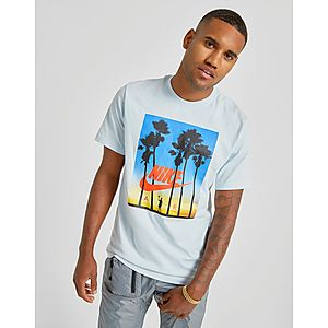 456934d5 Men's Clothing | Hoodies, Polo Shirts & Tracksuits | JD Sports