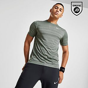 dad43a292b85f Men T shirts and vest from JD Sports
