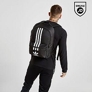 f3f1aff5d3 adidas Originals Lock Up Backpack