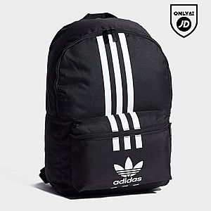 30ae191eb4 Women's Bags | Women's Backpacks, Shoulder Bags & Gym Bags | JD Sports