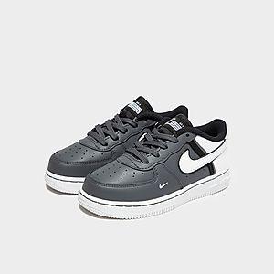 Sale   Nike Air Force 1   JD Sports
