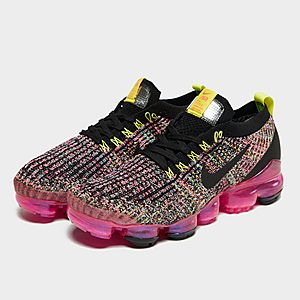 new products e8b33 e277a Nike VaporMax | VaporMax Flyknit, Plus | JD Sports