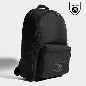 9c9547a51c55 Backpacks   JD Sports