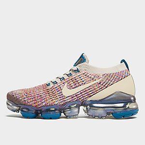 info for 8c15d 91333 Nike Air VaporMax Flyknit 3 Women's Shoe