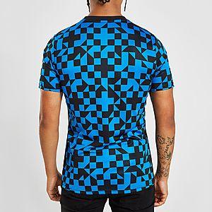 finest selection 9ca3c cfb49 Inter Milan Football Kits | Shirts & Shorts | JD Sports