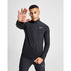 a6254d6d6 Men's Track Tops | Tracksuit Tops | JD Sports