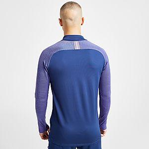 huge selection of 47851 56e20 Tottenham Hotspur Football Kits | Shirts & Shorts | JD Sports