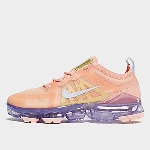 on sale 8912f 8f31b Nike Nike Air VaporMax 2019 Women's Shoe