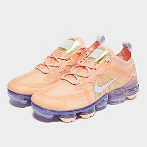 save off ce64b 07739 Women - Nike Air Vapormax   JD Sports