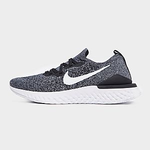 4b7b2d9745347 Nike Epic React Flyknit 2 Women's