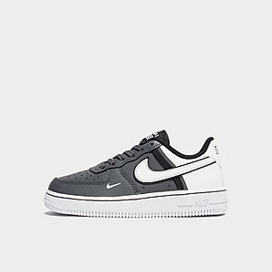 Nike Children Air 1 Force Low MqzpSVGU