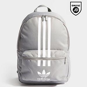Women Bags | JD Sports