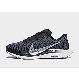 e700e04d1b Nike Nike Zoom Pegasus Turbo 2 Women's Running Shoe ...