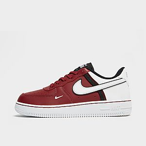 Low Children 1 Force Nike Air vN08nmw