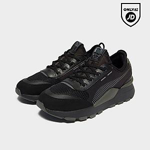 03f7e8e41e Kids - PUMA Junior Footwear (Sizes 3-5.5) | JD Sports