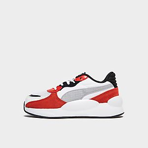 buy popular 1ee9b 2ab79 Puma RS-9.8 Space Children