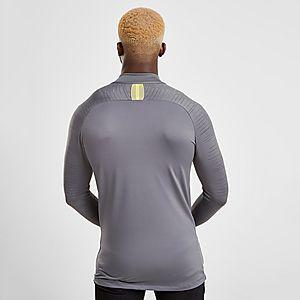 finest selection 41963 c1d7b Inter Milan Football Kits | Shirts & Shorts | JD Sports