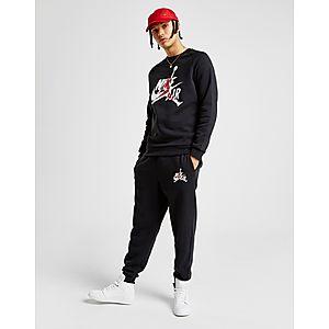 b3468f11 Jordans | Air Jordan Trainers & Clothing | JD Sports