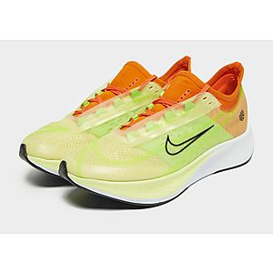 2910e163eafdb Women's Running Shoes | JD Sports