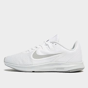 nike gym trainers white