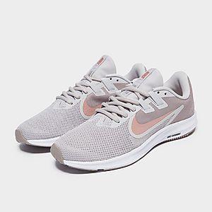 hot sale online aa00e 5d5a9 Women - Nike Running Shoes | JD Sports