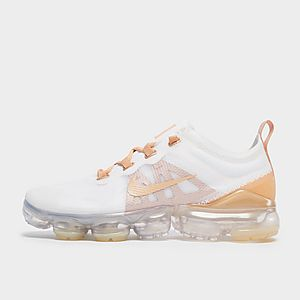 best website dd613 b66ce Nike Air VaporMax SE Women's Shoe