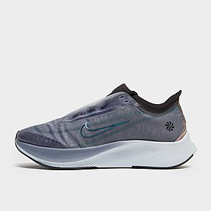 5cfb6f8aa1 Women's Running Shoes | JD Sports