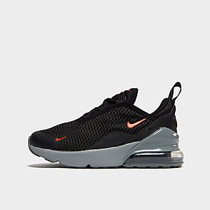 the latest a80f8 df401 Nike Air Max 270 Younger Kids' Shoe
