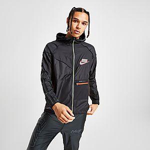 d8aa857aadbc1 Men's Coats & Men's Jackets | JD Sports