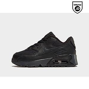 177c9e23 Kids' Nike Trainers, Clothing & Accessories   JD Sports