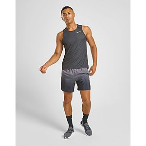 1a4a6dcc55 Men - Nike T-Shirts & Vest | JD Sports