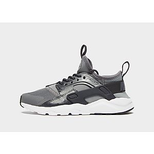 check out b5e4a e53c2 Nike Air Huarache Ultra Children ...