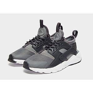 competitive price 4fa3c 417d2 Nike Air Huarache Ultra Children Nike Air Huarache Ultra Children