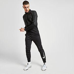 0890937939535 Nike Training Hybrid Track Pants