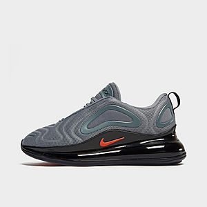 84f0be0e472 Nike Air Max 720 Junior
