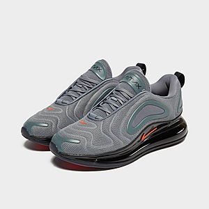 later amazing selection good service Kids - Nike Air Max | JD Sports